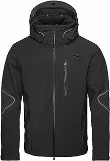 Kjus Formula Ski Jacket Mens