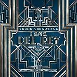 Piano Tutorials - Lana Del Rey
