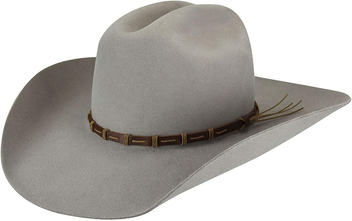 Bailey Men's Purchase Max 47% OFF Alsworth Hat Western Cowboy