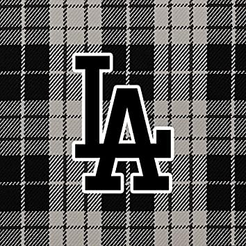 L.A (feat. Husky & Tibbas)