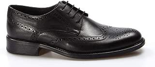 FAST STEP Erkek Klasik Ayakkabı 912MA417