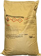 Ammonium Bifluoride [NH4HF2] [CAS_1341-49-7] 98+% White Solid (50 Lbs Bag) by Wintersun Chemical