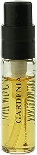 Penhaligon's gardenia eau de toilette vial sample