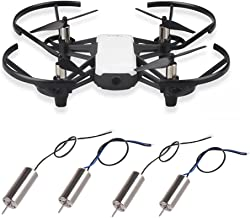 Best cw ccw drone Reviews