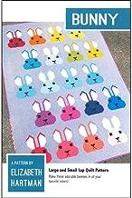 rabbit quilt pattern