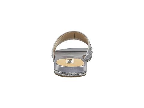hommes / femmes est badgley mischka shayna sandales vendre à vendre sandales 35fd7f