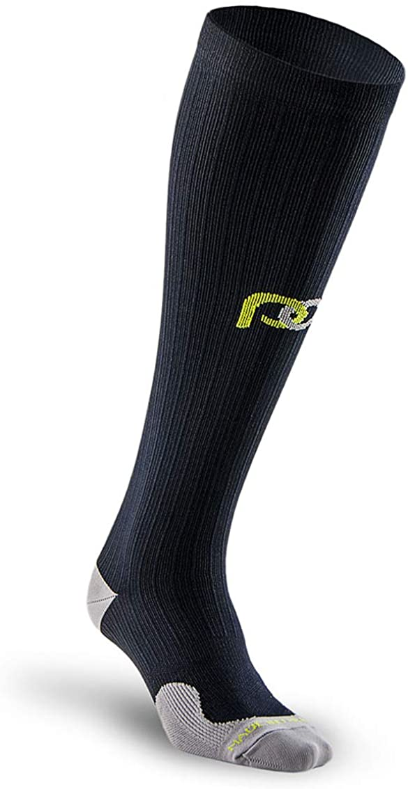 PRO Compression Marathon Socks Compressio Calf-Length Graduated supreme sale