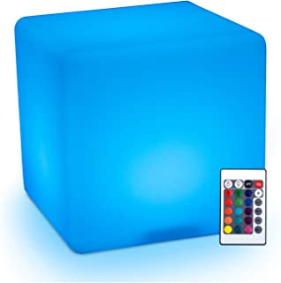 Best light cube large Reviews