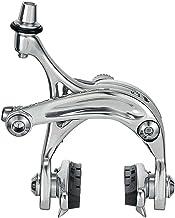 Suchergebnis Auf Für Campagnolo Centaur Bremsen