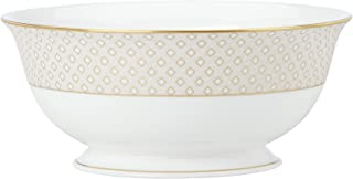 Best kate spade waverly pond Reviews