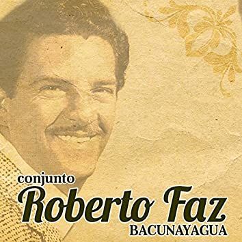 Bacunayagua (Remasterizado)