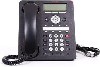 Avaya 1408 - Teléfono Digital (reacondicionado Certificado)