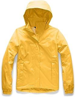 18d29d44f Amazon.com: The North Face - Raincoats / Trench, Rain & Anoraks ...