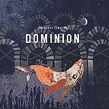 Songtexte von Melrose Quartet - Dominion