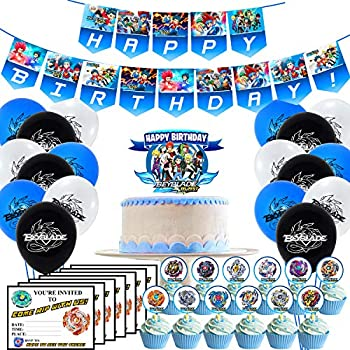 Best yugioh party supplies Reviews