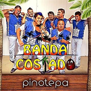Pinotepa