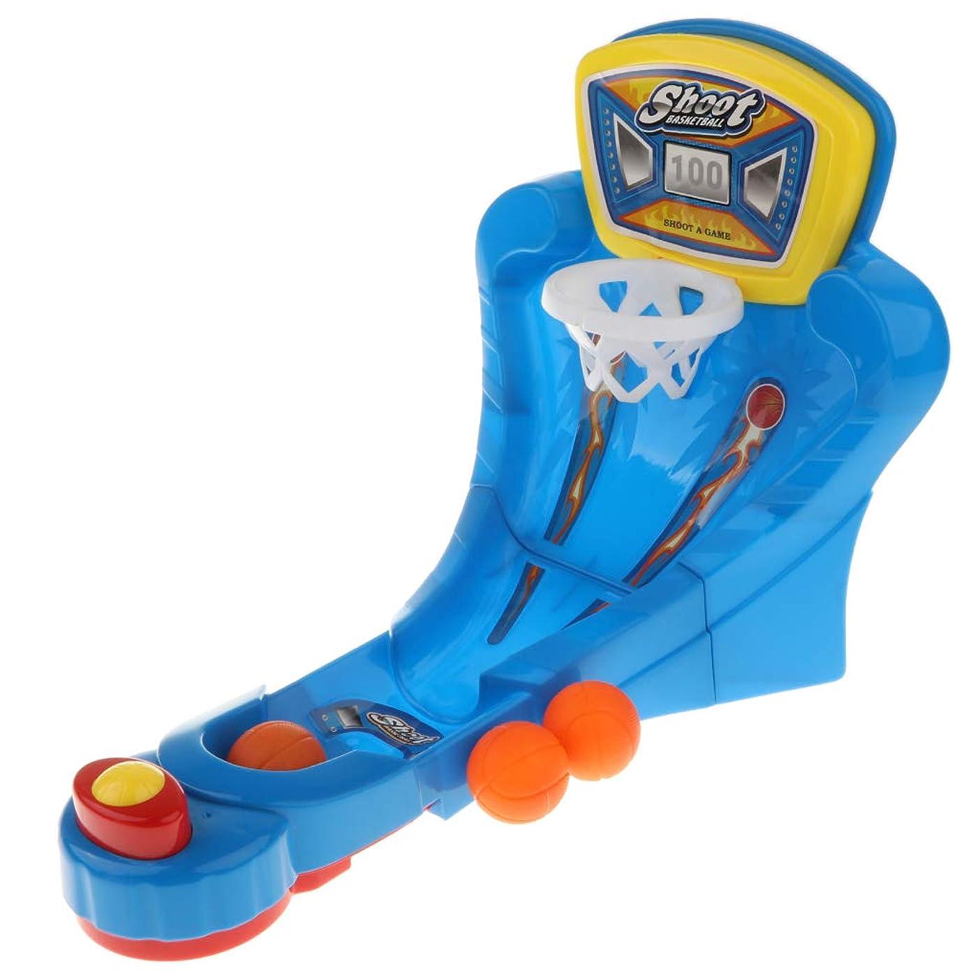秀でる浸食妥協バスケットボールフープ 玩具 トレーニングボード 室内 スポーツおもちゃ