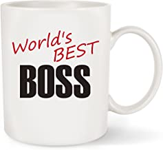Best gift ideas for manager Reviews