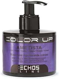 Echosline Color Up Violeta 250Ml 250 ml
