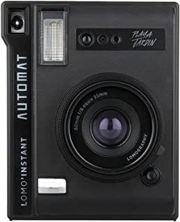 Lomography Lomo'Instant Automat Playa Jardín - Instant Film Camera