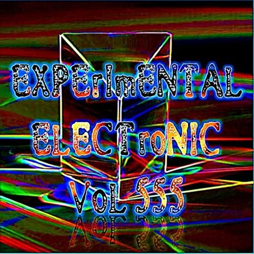 All Along the Electric Waterfront, Electronic Waterpark & Odd Electronic