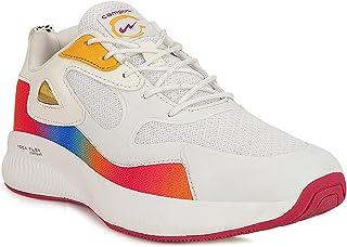 Campus Women's Hellen Running Shoes