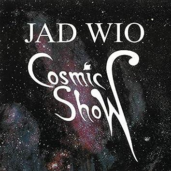 Cosmic Show (Live)