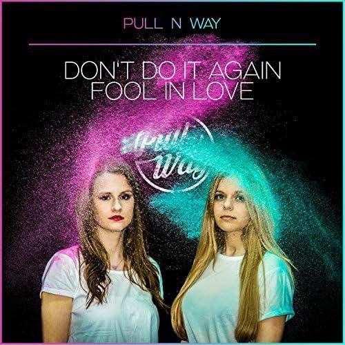Pull n Way