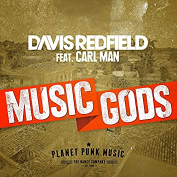 Music Gods