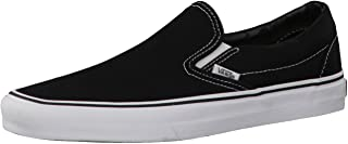 Slip-on(tm) Core Classics Trainers