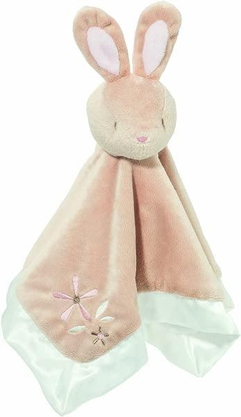 Bunny Lil Snuggler