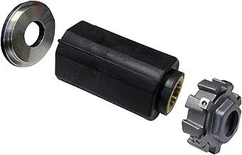 Turning Point Hub Kit #501 door Turning Point Propellers