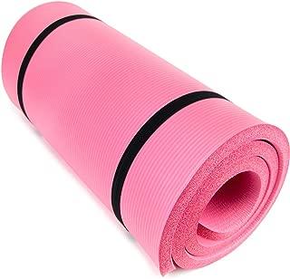 Best yoga mat walmart in store Reviews