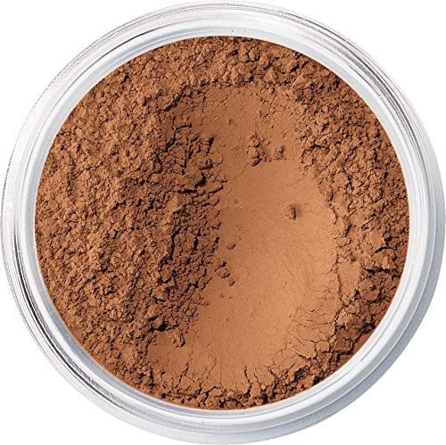 Bare Minerals Original Foundation SPF 15 Mineral Make-up, 25 Golden Dark, 30 g