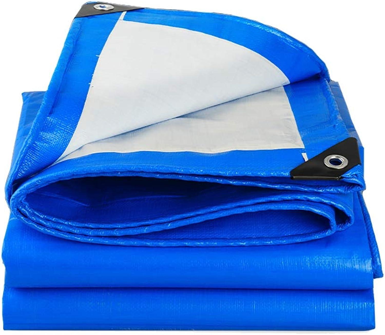 LYXPUZI Transparente Plane   Transparentes Planenzelt     Tuch Klimaanlage Autowaschraum Vorhang B07KF5N94V  Einzelhandelspreis 7f5d97