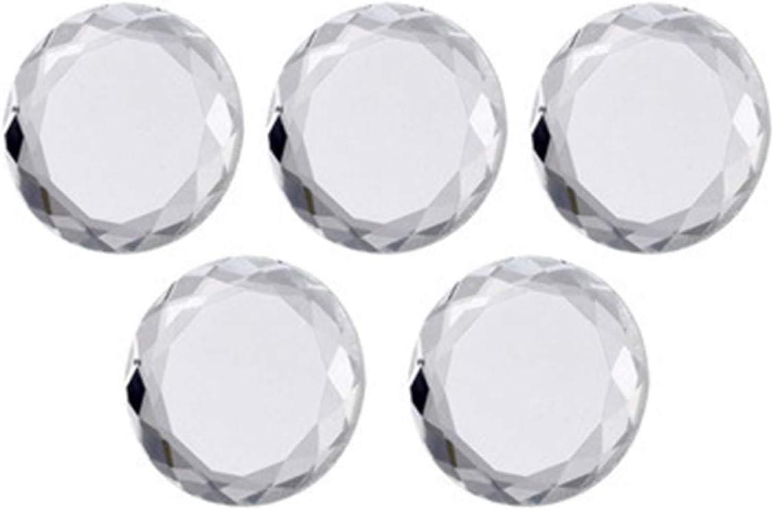 Pushpin 5Pcs 20 25 30 40mm nail interior quality 2021 new assurance pin sofa bag tack
