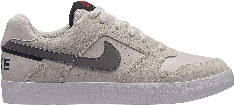 Nike Herren 942237 Turnschuhe Qualifizierte Herstellung