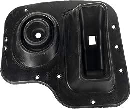 Omix-ADA 18886.99 Shift Boot