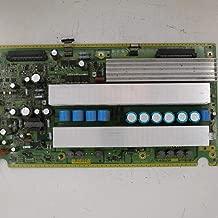 Panasonic TNPA3827 SC Board for TH-50PH9UK