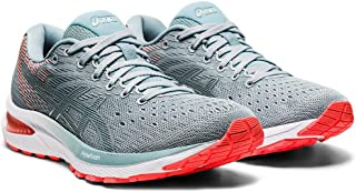 Women's Gel-Cumulus 22 Running Shoes
