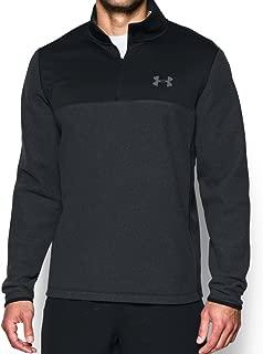 Men's ColdGear Infrared Fleece ¼ Zip