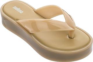 Melissa Women's Disco Sandals