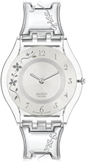 Women's SFK300G Stainless Steel Watch