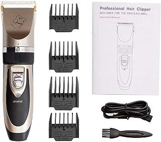 Amazon.es: Más de 50 EUR - Kits para el corte de pelo / Utensilios ...