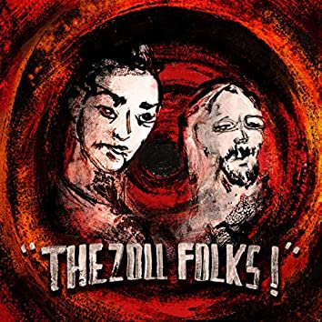 The Zoll Folks