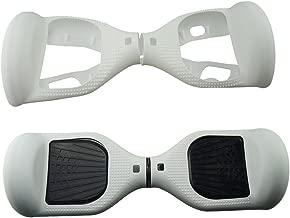 Amazon.es: funda silicona hoverboard