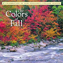 Best the colors of fall Reviews