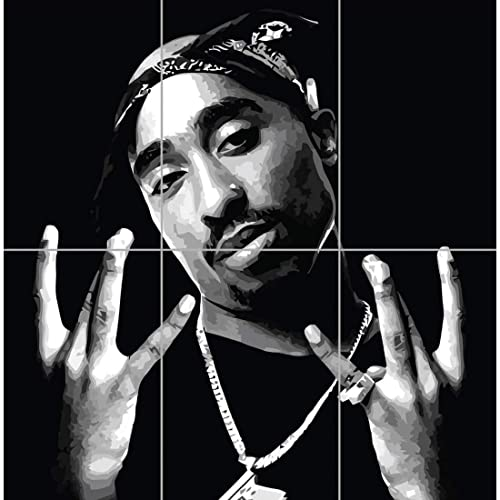 Image result for tupac images