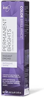 Best permanent brights creme hair color Reviews