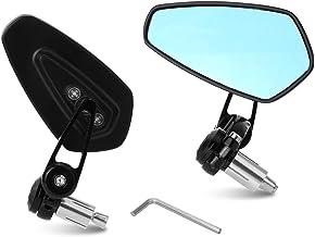 Suchergebnis Auf Für Motorrad Spiegel